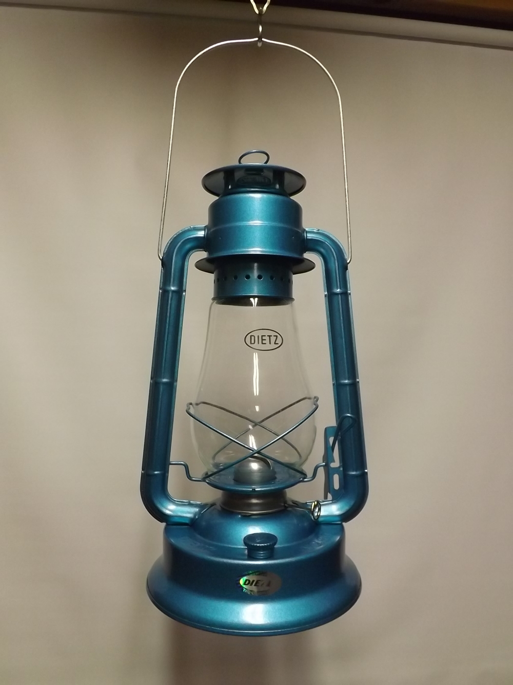 Lanterns New Amp Old Antique Kerosene Lighting
