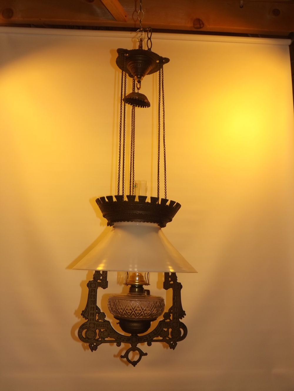 Misc Antique Amp Vintage Oil Lamps Antique Kerosene Lighting