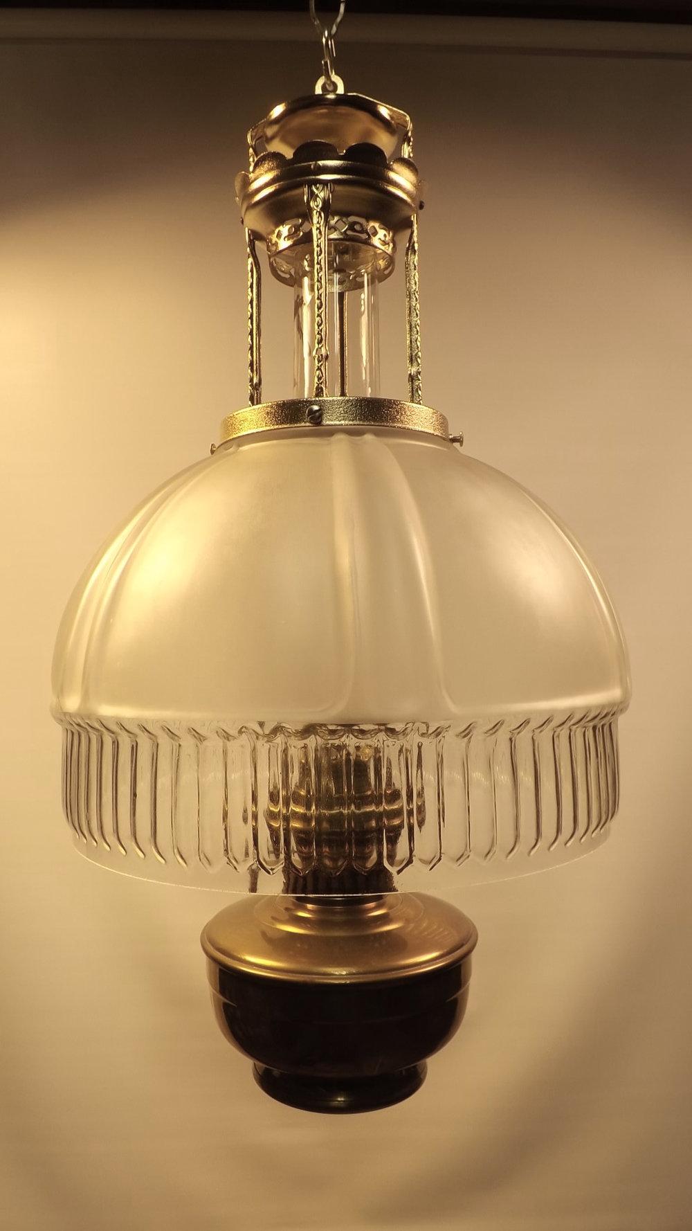 Antique Hanging Lamps Antique Kerosene Lighting