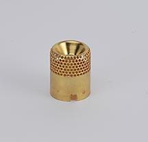N106 Flame Spreader