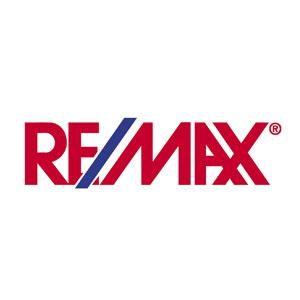 remax.jpg