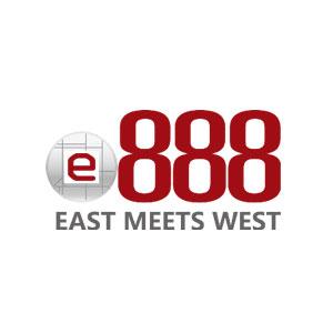 e888.jpg