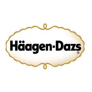 Häagen-Dazs_Logo.jpg