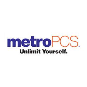 MetroPCS-logo.jpg