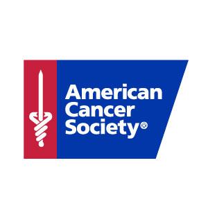 americanCancerSociety.jpg
