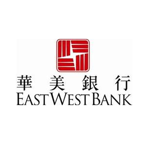 EastWestBank.jpg
