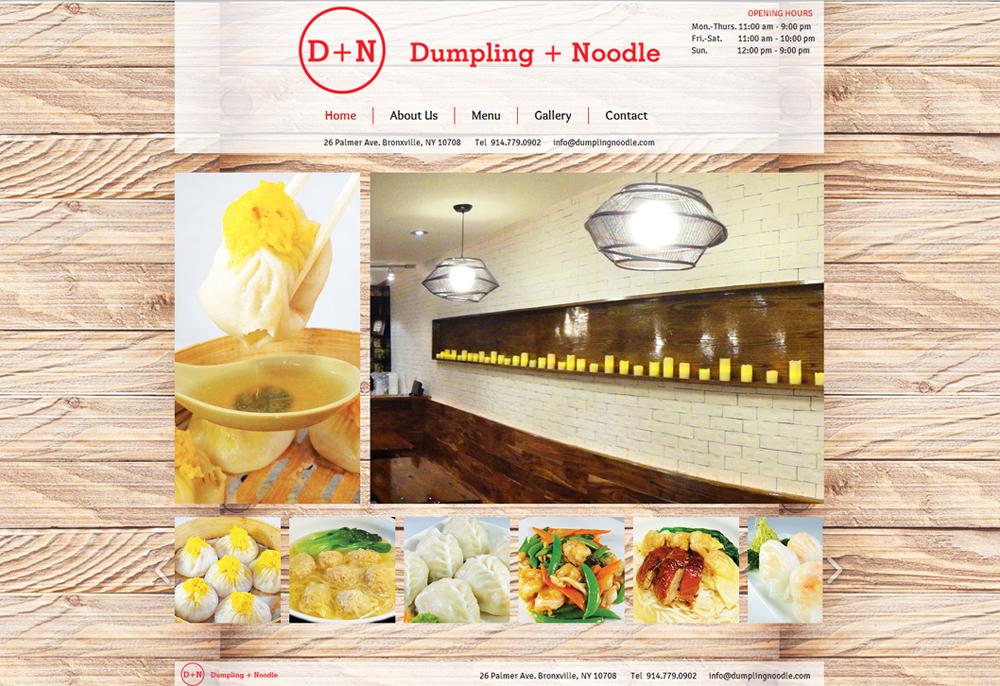 DumplingNoodle.jpg