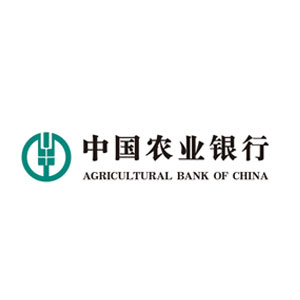 agricultural_bank_of_chinalogo.jpg