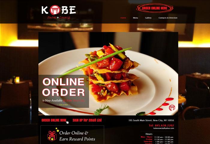 KobeNewCity.jpg