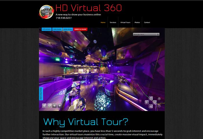 HDvirtual360.jpg