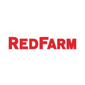 redfarm.jpg