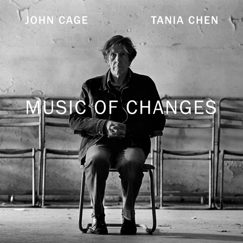 Music-of-changes_200410_1600_2.jpg