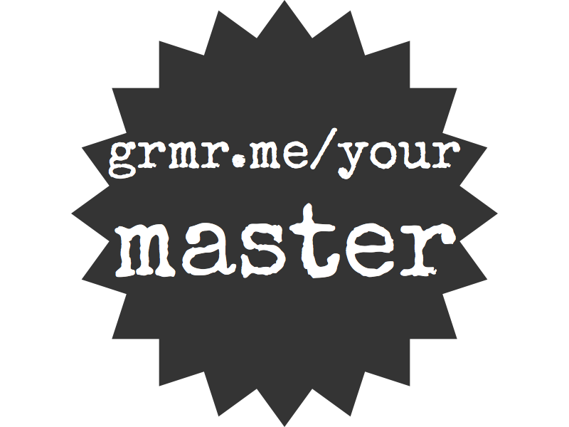 yourmaster.001.png