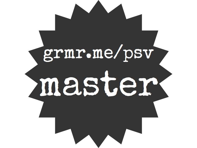 psvmaster.001.png