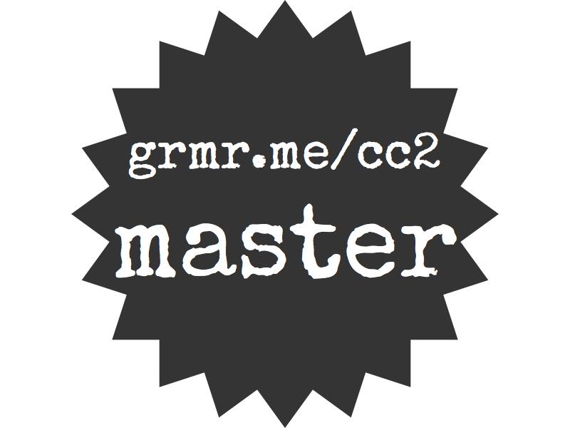cc2master.001.png