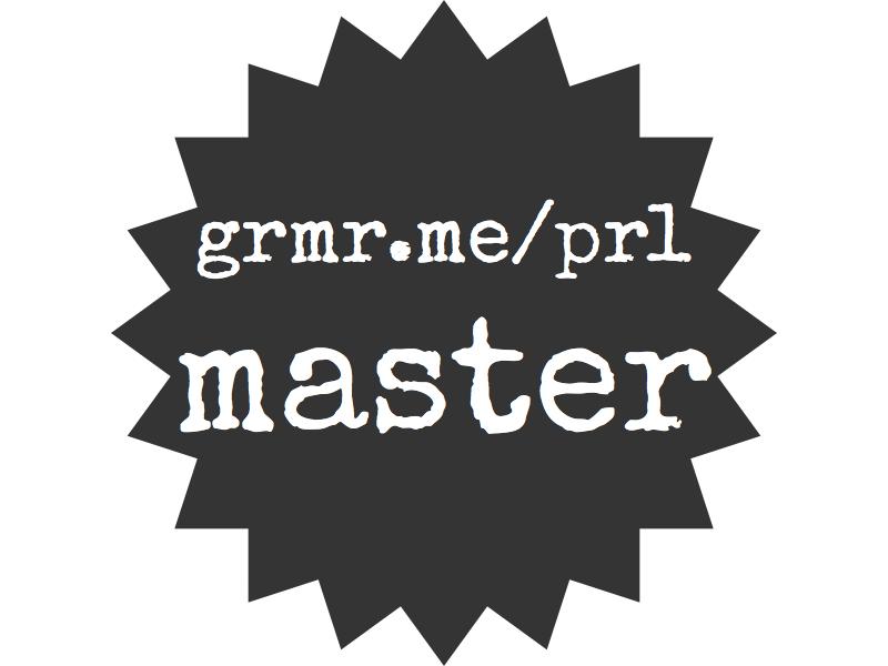 pr1master.001.png