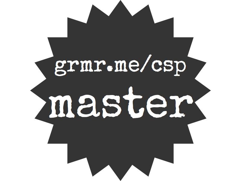 cspmaster.001.png
