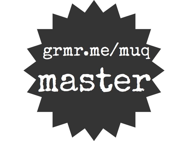 muqmaster.001.png
