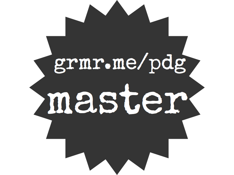 pdgmaster.001.png