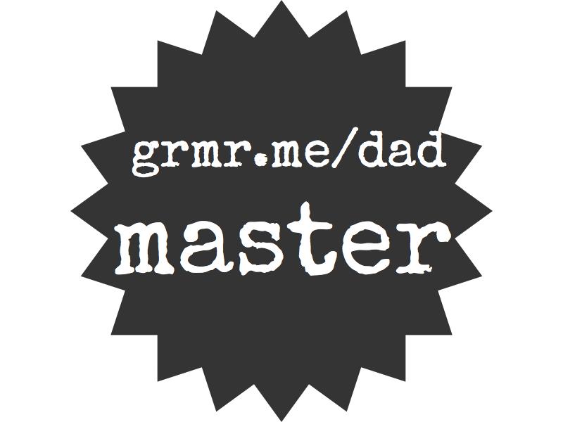 dadmaster.001.png