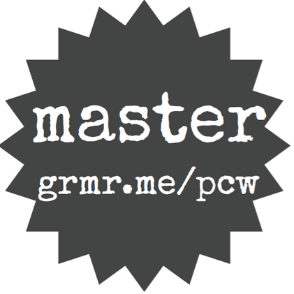 pcwmaster.png