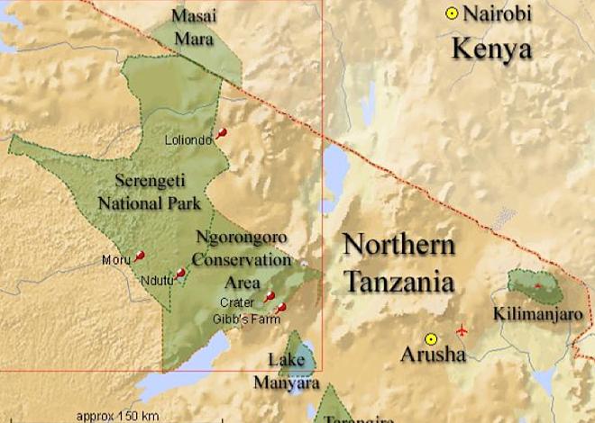 Muench-Workshops-Tanzania-Safari-Map.png