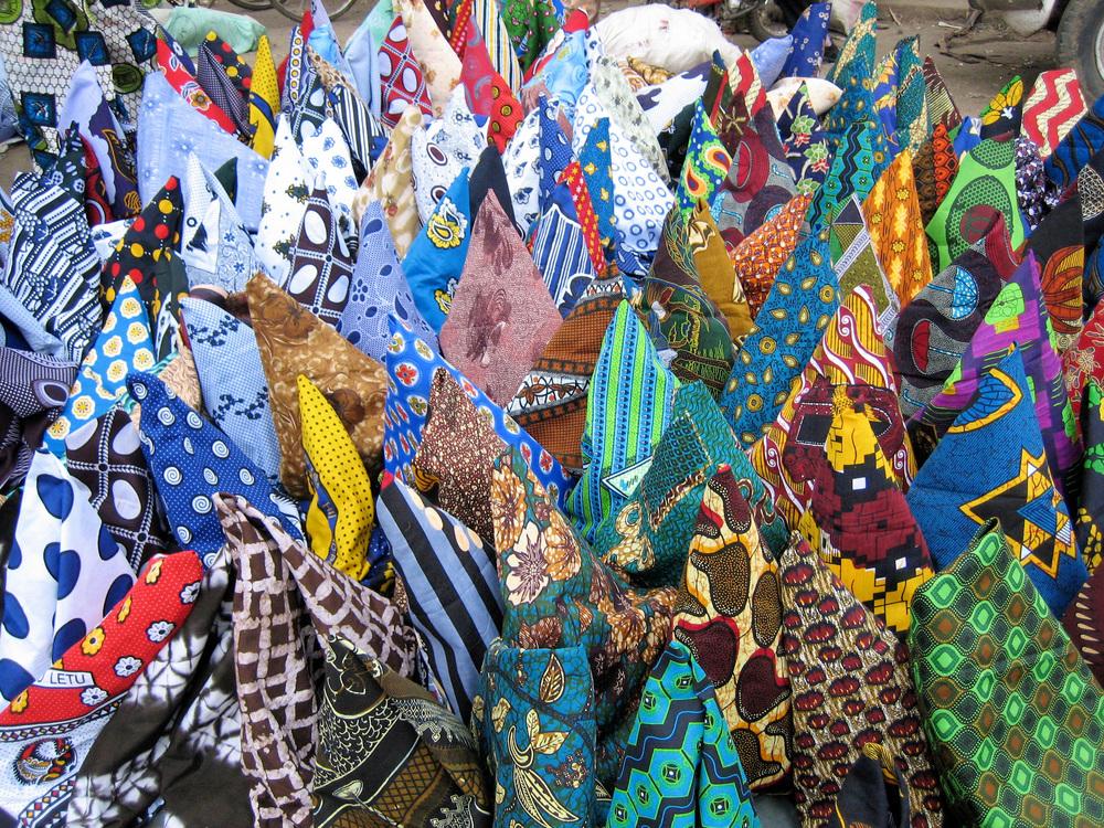 Arusha-Market.jpg