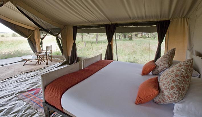 Muench Workshops Safari Camp.jpg
