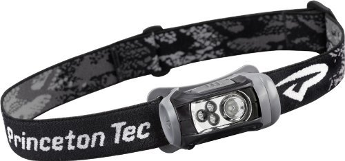 Princeton Tec LED Headlamp