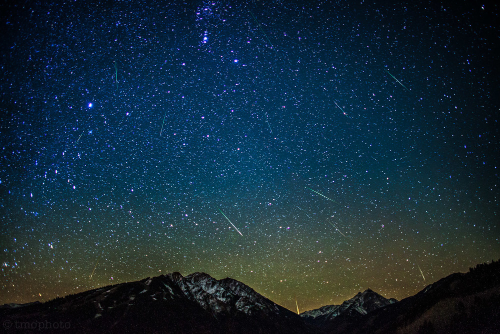 muench-workshops-orionid-meteor-shower.jpg