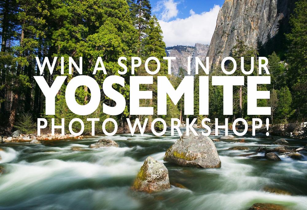 muench-workshops-yosemite-giveaway.jpg