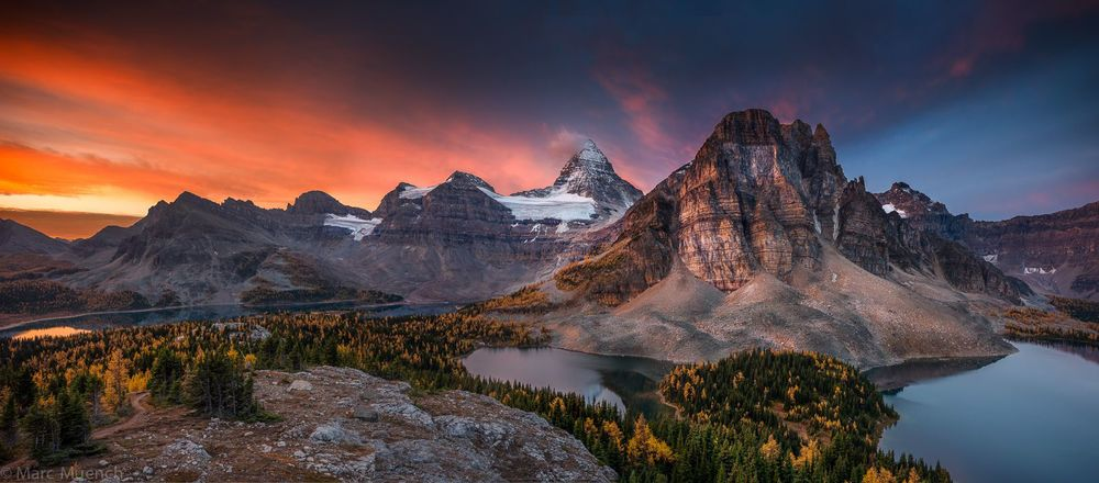 Muench-Workshops-Mount-Assiniboine.jpg