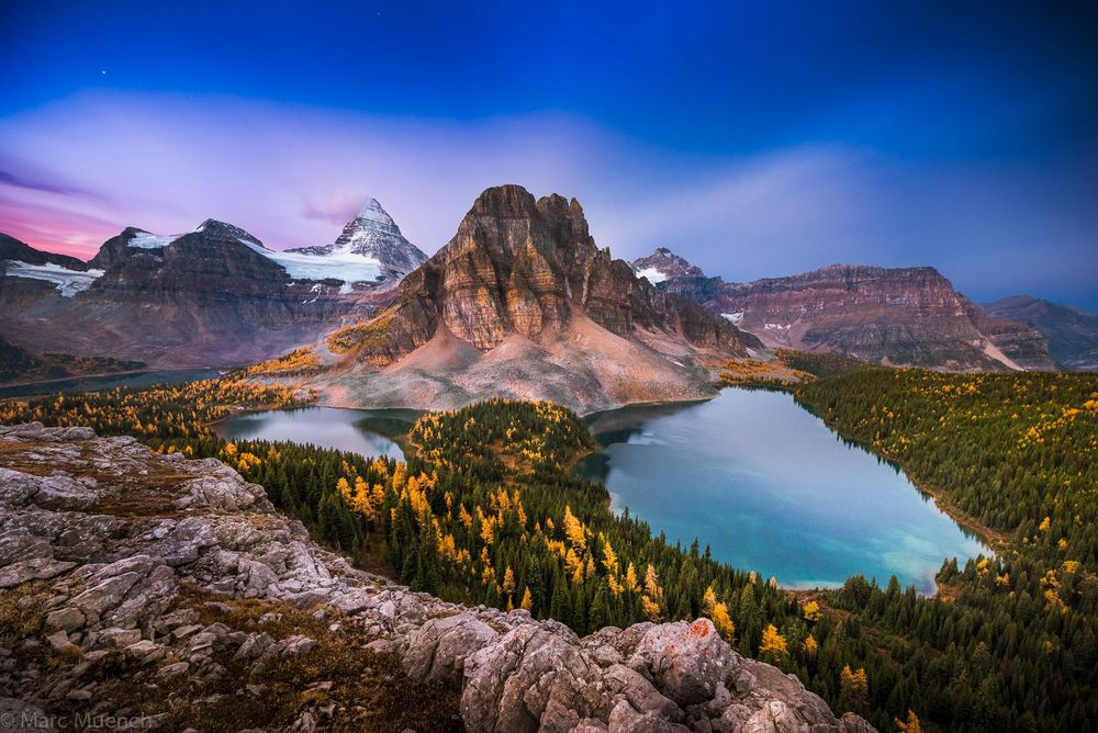 muench-workshops-mount-assiniboine-2.jpg