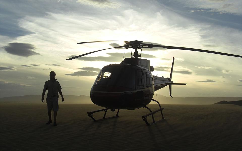 helicopter-kenya-tropic-air.jpg