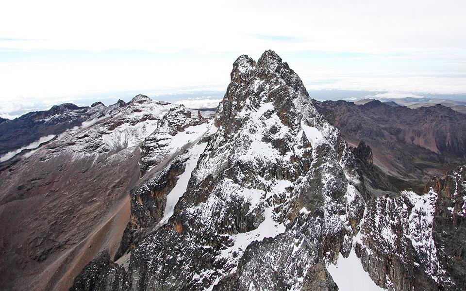mount-kenya-peaks-aerial-1.jpg