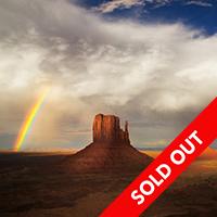 Wonders of Arizona April - May 2015