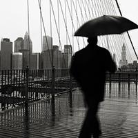 NYC Street Photography November 2015