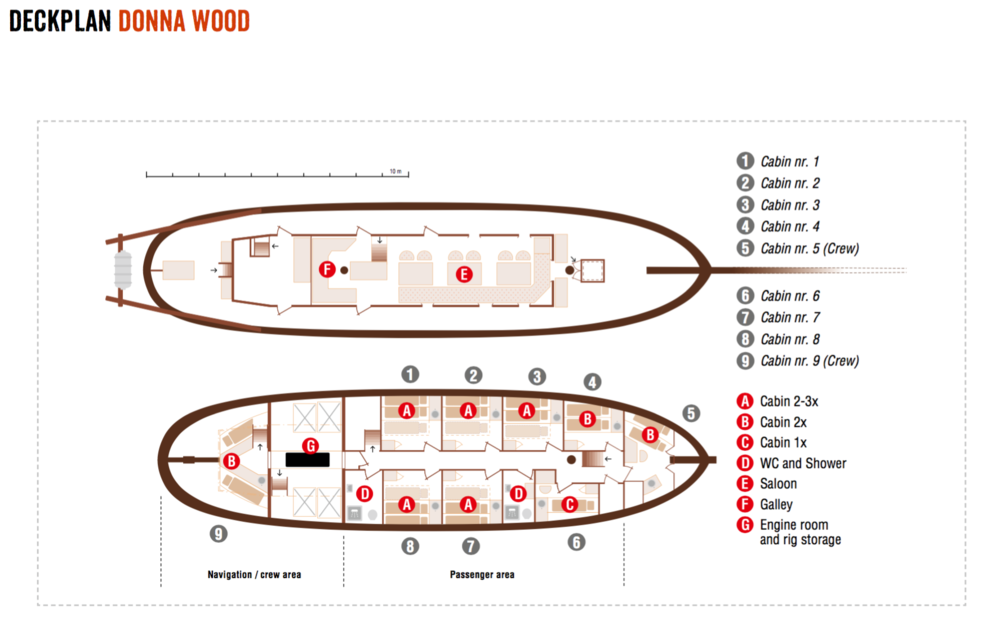 donna-wood-deckplan.png