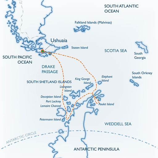 muench-workshops-antarctica-route.jpg