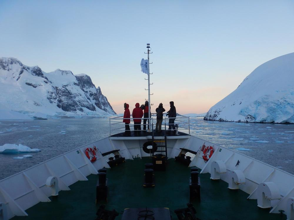muench-workshops-antarctica.jpg