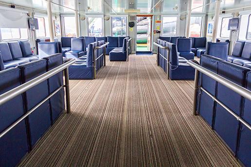 Lounge-2.jpg