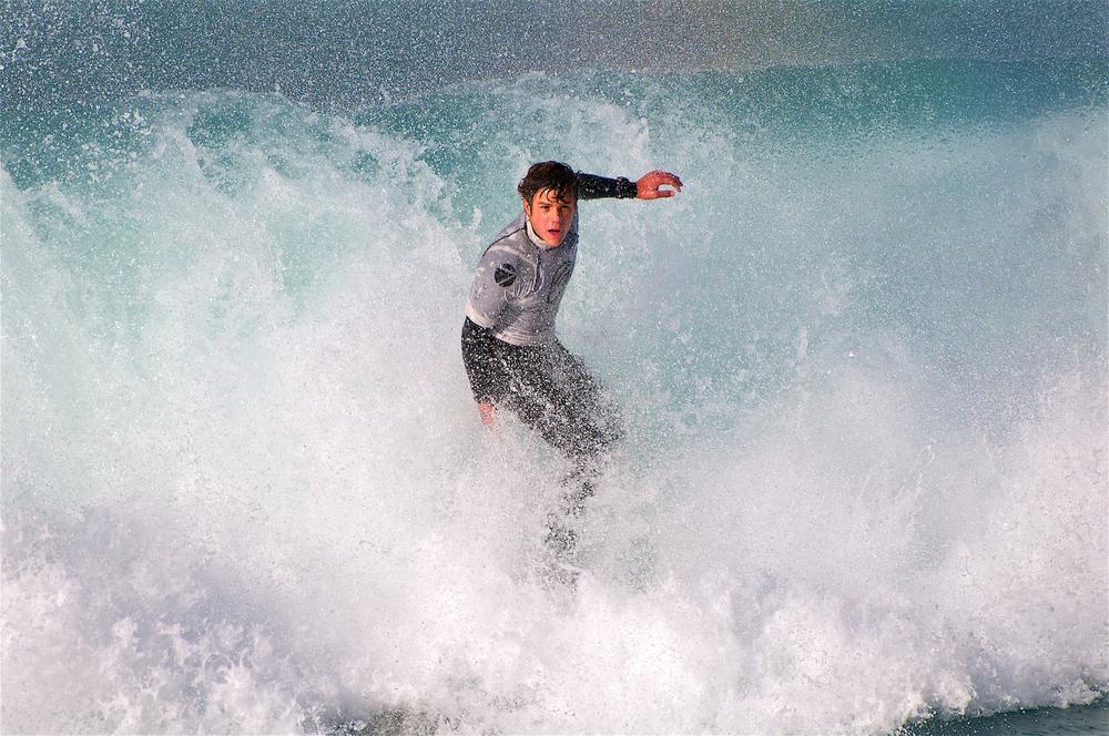 Surfer 1600px.jpg