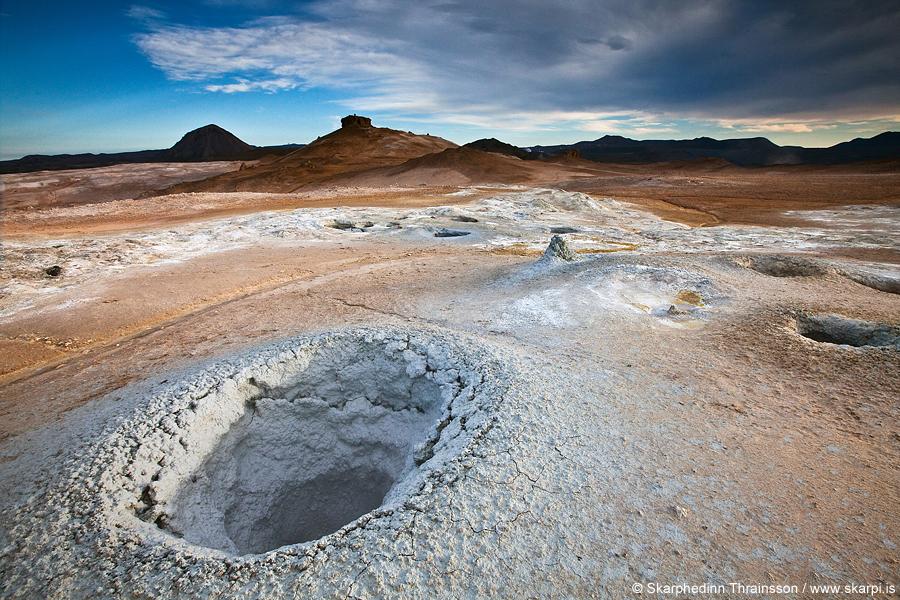 skarpi_IMG_1770_hverarond geothermal.jpg