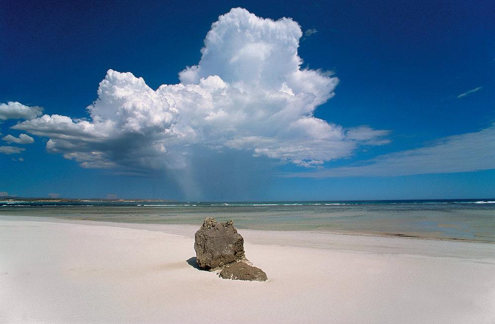 Bales Beach 04lr-2.jpg