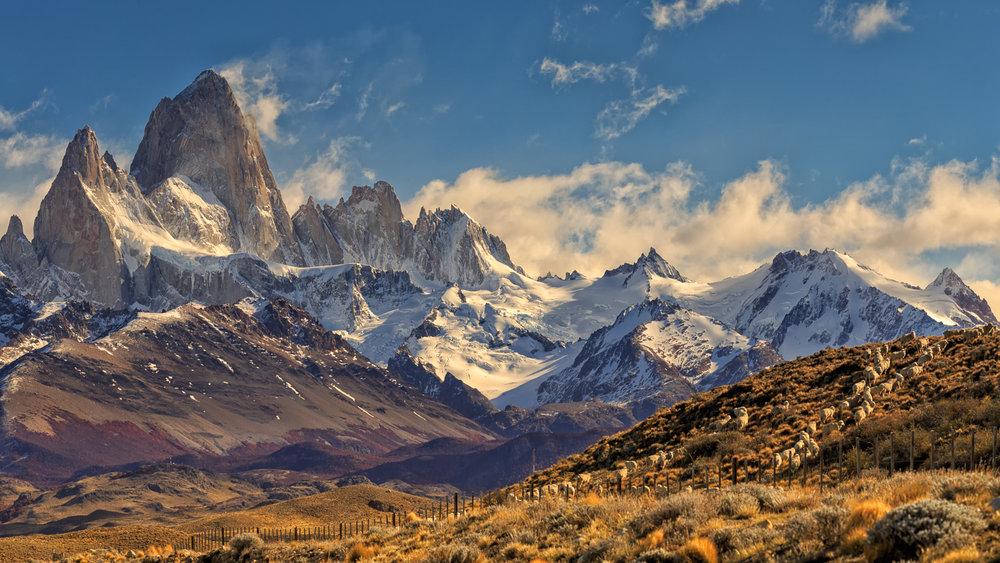 Randy Patagonia Hi-Res-1.jpg