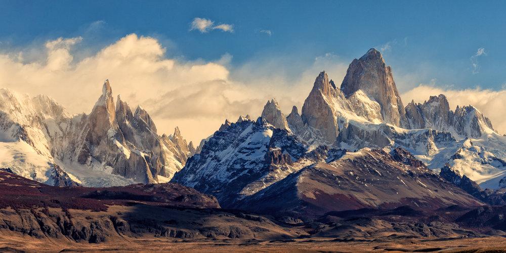 Randy Patagonia Hi-Res-2.jpg
