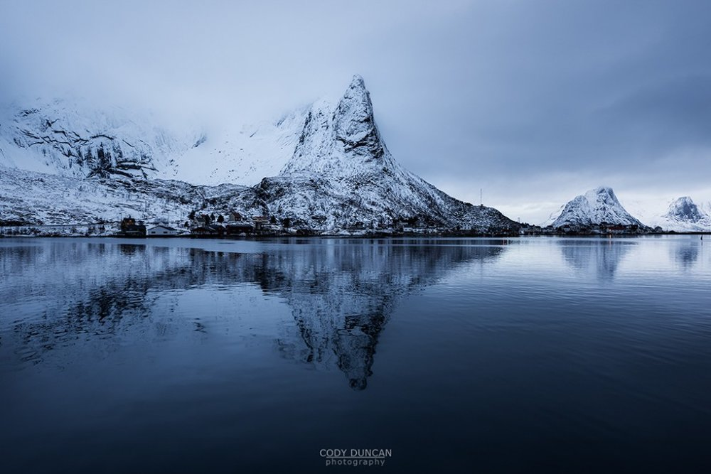 lofoten-islands-winter-514-1030x687.jpg