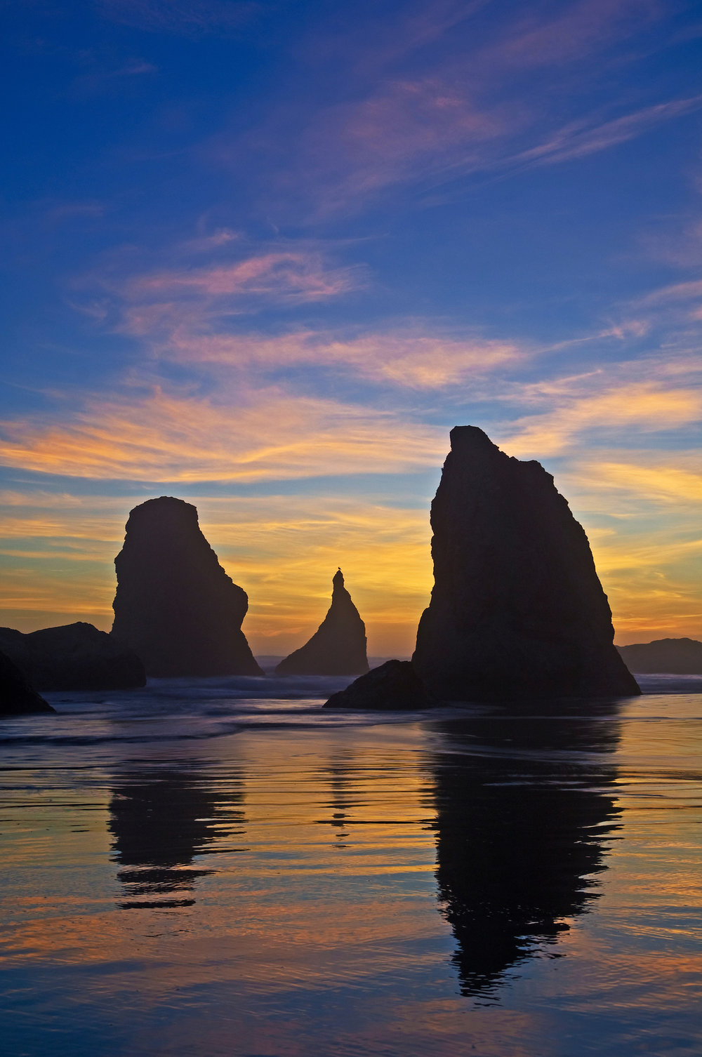 muench-workshops-Bandon-Beach-sea-stacks-oregon-coast copy.jpg