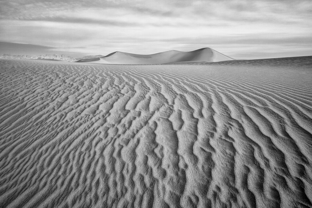 photo_workshop_death_valley_17.jpg