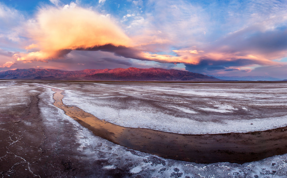 photo_workshop_death_valley_15.jpg